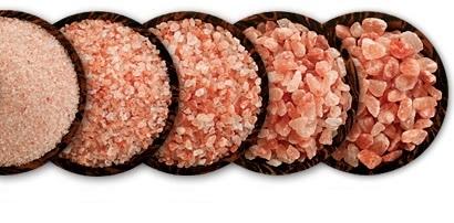Salt-Works-Himalayan-pink-salt
